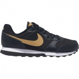 NIKE MD RUNNER 2 VTB (GS) CJ6924-001