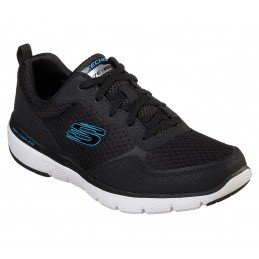 SKECHERS FLEX ADVANTAGE 3.0...