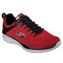 SKECHERS EQUALIZER 3.0...