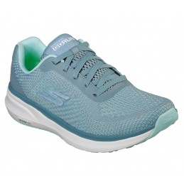 SKECHERS PURE ULTRA GO 15216/LTBL