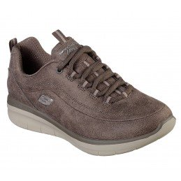 SKECHERS SYNERGY 2.0 COMFY...