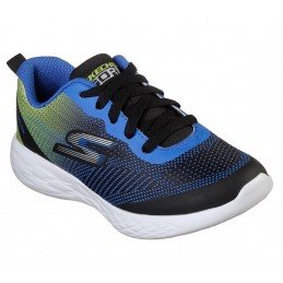SKECHERS GO RUN 600-HADDOX...