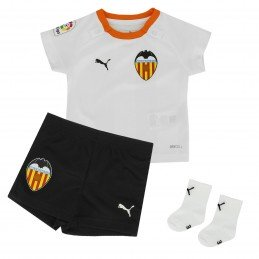 PUMA VCF HOME BABY KIT...