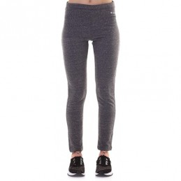 LEGGINGS FELPA AMERICAN...
