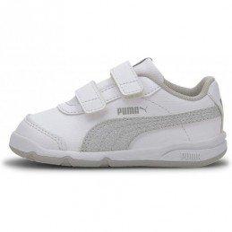 Puma Stepfleex2 Slve...