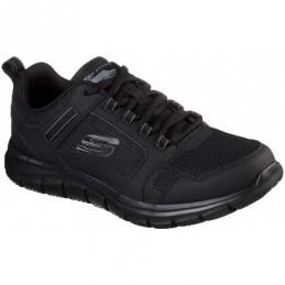 Zapatillas Skechers Hombre...