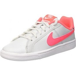 Nike Court Royale GS...
