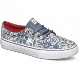 DC Trase TX SE J Shoe DNM...