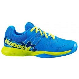 Babolat Pulsion Azul 33S20691