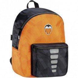 Mochila Valencia CF...