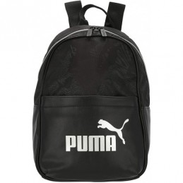 Puma WMN Core Up Backpack...
