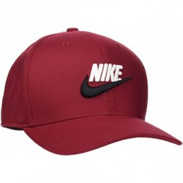 Nike gorra Unisex Adulto...