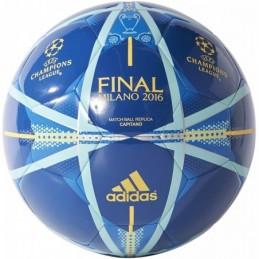 adidas Balón Finale Milano...