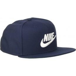 Nike U NSW Pro Cap Futura...