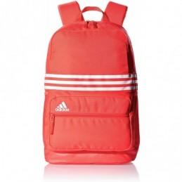 Adidas Mochila Unisex...