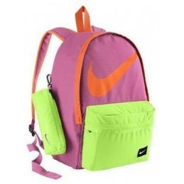 Nike Mochila Young Athletes...