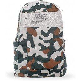 Nike 2.0 Mochila hombre...