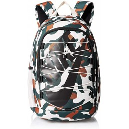 Nike Hayward Backpack 2.0...
