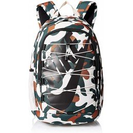 Nike Hayward Backpack 2.0...