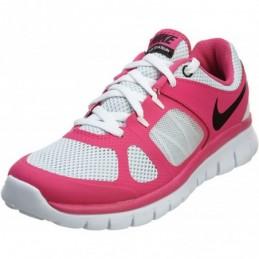 Nike Flex 2014 RN (GS),...