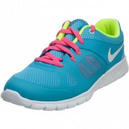 Nike Flex 2014 RN GS -...