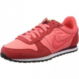 Nike 644451-800 -...