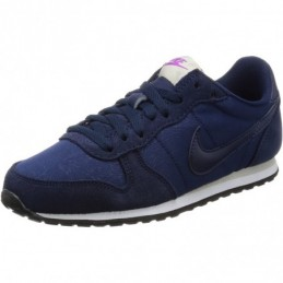 Nike 644451- 400 -...