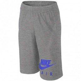 Nike pantalón N45 HBR...