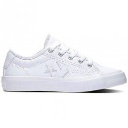 CONVERSE Star Replay OX...