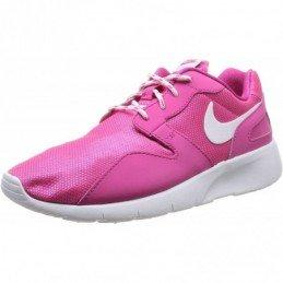 Nike Kaishi (GS),...