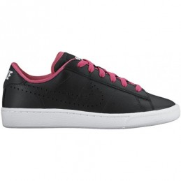 Nike Tennis Classic (GS),...