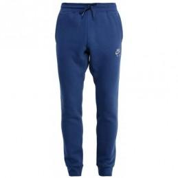 Nike Pantalón Hombre Azul...