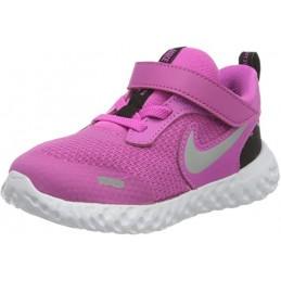 Nike Revolution 5 Zapatilla...