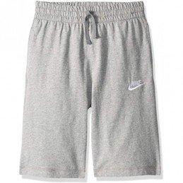Nike Pantalones Cortos de...