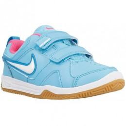 Nike Zapatillas Jr Lykin 11...