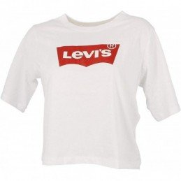 Levi's kids Lvg Light...