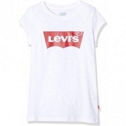Levi's kids Sportswear Logo...