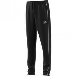 adidas Pantalon Training...