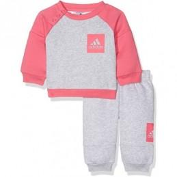 Adidas I SP Fleece Jog...