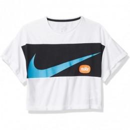 Nike Camiseta CJ7599-100...