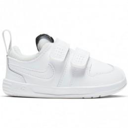 Nike Pico 5 (TDV),...
