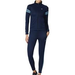 adidas Teamsport Suit...