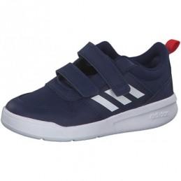 Adidas Tensaur C Zapatillas...