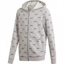 adidas Sweatshirt chaqueta...
