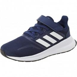 Adidas Runfalcon C...
