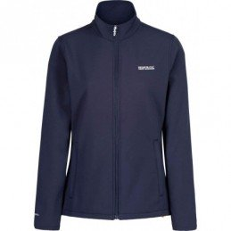 Regatta Softshell Connie...
