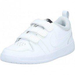 Nike Pico 5, Zapatillas de...