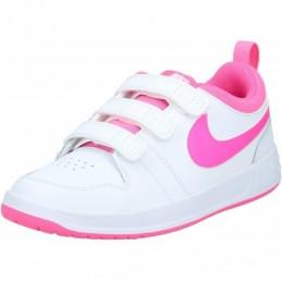 Nike Pico 5 Zapatillas de...