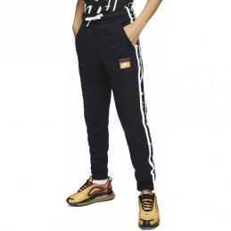 Nike B NSW Rtl Jdiy FLC...