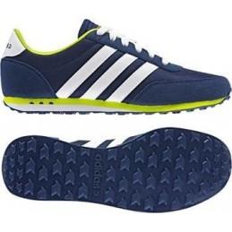 Adidas - ADIDAS V RACER...